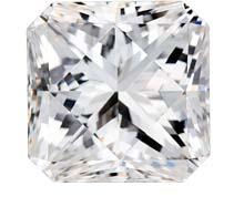 My Girl Diamond exclusive to Shimansky Jewellers