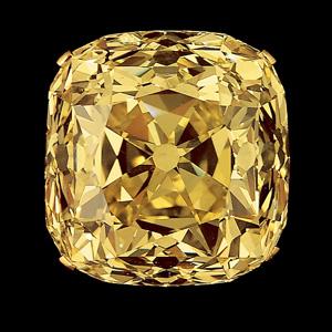 http://www.capetowndiamondmuseum.ru/wp-content/uploads/2011/11/the-tiffany-famous-diamond.jpg